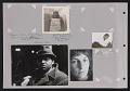 View Bob Thompson photograph album digital asset: page 5