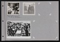 View Bob Thompson photograph album digital asset: page 6