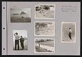 View Bob Thompson photograph album digital asset: page 8