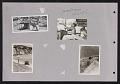 View Bob Thompson photograph album digital asset: page 9