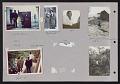 View Bob Thompson photograph album digital asset: page 13