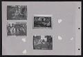 View Bob Thompson photograph album digital asset: page 15