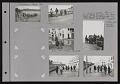 View Bob Thompson photograph album digital asset: page 16