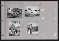 View Bob Thompson photograph album digital asset: page 18