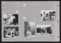 View Bob Thompson photograph album digital asset: page 19
