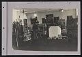 View Bob Thompson photograph album digital asset: page 24