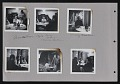 View Bob Thompson photograph album digital asset: page 25