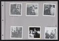 View Bob Thompson photograph album digital asset: page 28