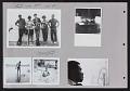 View Bob Thompson photograph album digital asset: page 29