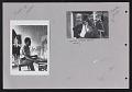 View Bob Thompson photograph album digital asset: page 37