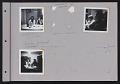 View Bob Thompson photograph album digital asset: page 40