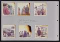 View Bob Thompson photograph album digital asset: page 41