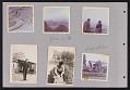 View Bob Thompson photograph album digital asset: page 49