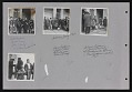 View Bob Thompson photograph album digital asset: page 51
