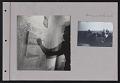 View Bob Thompson photograph album digital asset: page 52