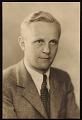 View Daniel Varney Thompson papers, 1848-1979, bulk 1923-1979 digital asset number 0