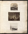 View Scrapbook digital asset: page 15