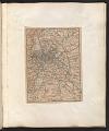View Scrapbook digital asset: page 61