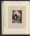 View Scrapbook digital asset: page 81