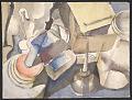 View Watercolor studies digital asset number 0