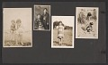 View Tokita family photograph album digital asset: page 15