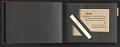 View Scrapbook of materials relating to Kamekichi Tokita's career digital asset: pages 2