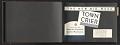 View Scrapbook of materials relating to Kamekichi Tokita's career digital asset: pages 3