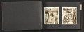 View Scrapbook of materials relating to Kamekichi Tokita's career digital asset: pages 13