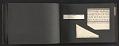 View Scrapbook of materials relating to Kamekichi Tokita's career digital asset: pages 20