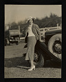 View Emily Hall Tremaine papers, 1890-2000 digital asset number 0