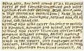 View Ad Reinhardt to Selina Trieff digital asset: verso