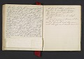 View Margaret Tupper True diary concerning Allen Tupper True as a baby digital asset: pages 51
