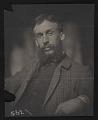 View Charles Henry Turner papers, 1875-circa 1973, bulk circa 1890-circa 1910 digital asset number 0