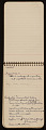 View Robert Turner illustrated travel diary of the United States digital asset number 2