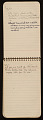 View Robert Turner illustrated travel diary of the United States digital asset number 3