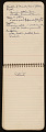 View Robert Turner illustrated travel diary of the United States digital asset number 5