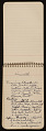 View Robert Turner illustrated travel diary of the United States digital asset number 7