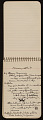 View Robert Turner illustrated travel diary of the United States digital asset number 12