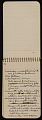 View Robert Turner illustrated travel diary of the United States digital asset number 13