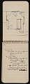 View Robert Turner illustrated travel diary of the United States digital asset number 15