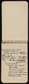 View Robert Turner illustrated travel diary of the United States digital asset number 17