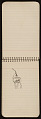 View Robert Turner illustrated travel diary of the United States digital asset number 18