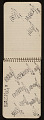 View Robert Turner illustrated travel diary of the United States digital asset number 20