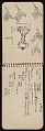 View Robert Turner illustrated travel diary of the United States digital asset number 24