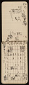 View Robert Turner illustrated travel diary of the United States digital asset number 32