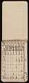 View Robert Turner illustrated travel diary of the United States digital asset number 34