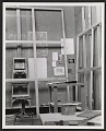 View Jack Tworkov's studio in Provincetown digital asset number 0