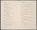 View Catalog for an Eva Watson Schutze exhibition digital asset number 1