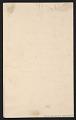 View Catalog for an Eva Watson Schutze exhibition digital asset number 2