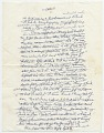View Mark Tobey to Windsor Utley digital asset: page 2